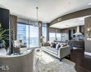 1065 Peachtree Street NE Unit 2901, Atlanta image