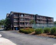 206 N Hillside Dr. Unit 260, North Myrtle Beach image