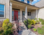 6769 Pleasant Gate Ln, College Grove image