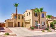721 E Indian Wells Place, Chandler image