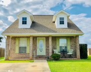4009 Kendallbrook Lp, Foley image