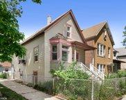 4200 N Saint Louis Avenue, Chicago image