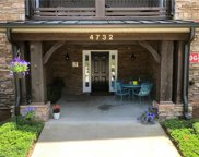 4732 Tatton Park Circle Unit #3-B, Winston Salem image