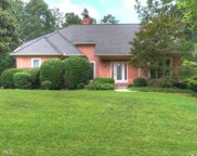 105 Highlands, Peachtree City image