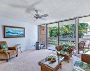 333 Aoloa Street Unit 201, Kailua image