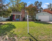 6924 Laurel Oak Way, Fair Oaks image