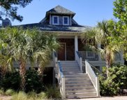 22 Dogwood Ridge Road, Bald Head Island image