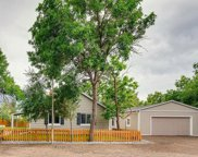 6696 East 80th Avenue, Commerce City image
