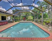 1528 NW 112th Way, Coral Springs image