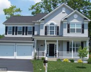 7272 HATTERY FARM COURT, Mount Airy image