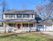 6002 Turnberry Court, Greensboro image