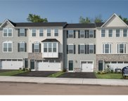 302 Pin Oak Lane, Perkasie image