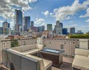 2119 Canton Street, Dallas image