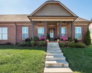 209 Whitman Aly, Clarksville image