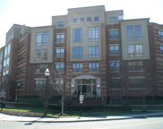 24 Avenue At Port Imperial Unit 322, West New York image