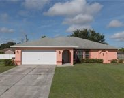 206 NE 10th PL, Cape Coral image