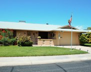 9044 N 109th Avenue, Sun City image