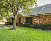 956 Austin Court, Weatherford image