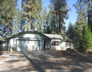 7039  Pioneer Drive, Grizzly Flats image