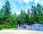 5418 183rd Ave E, Lake Tapps image