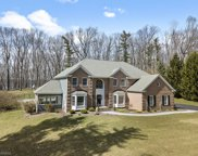 8 Woodhull Dr, Chester Twp. image
