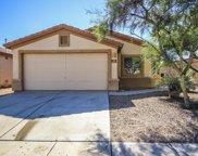 6787 W Dovewood, Tucson image