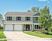 1516 Foothill Court, Wheaton image