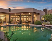 10685 E Cottontail Lane, Scottsdale image