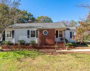 100 Wilshire Drive, Greenville image