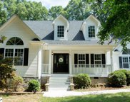 167 Pheasant Way, Fountain Inn image