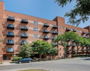 1000 East 53Rd Street Unit 203, Chicago image