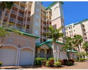 170 Lenell RD Unit 402, Fort Myers Beach image