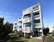 101 Sea Oats Lane Unit #D27, Carolina Beach image