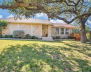 20501 Sunset Ln, Lago Vista image