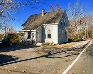 84 Bridge Street, Salem image