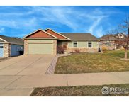 6221 W 13th St Rd, Greeley image