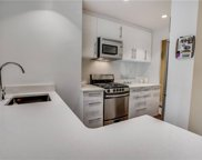 181 Pearsall  Drive Unit #1H, Mount Vernon image
