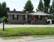 719 University Forest Circle, Conway image