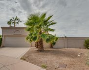 11901 N 112th Street, Scottsdale image
