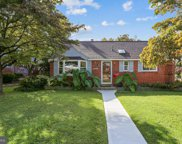 12616 Epping Rd, Silver Spring image