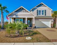 1551 Berkshire Avenue, Myrtle Beach image