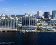 435 Bayshore Dr Unit 603, Fort Lauderdale image