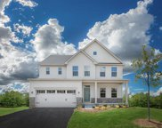 4054 Sweet Meadow, Lower Macungie Township image