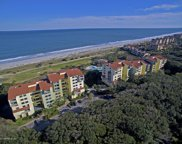 1305 SHIPWATCH CIR, Fernandina Beach image