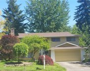 17701 Brook Blvd, Bothell image