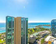 1177 Queen Street Unit 4207, Honolulu image