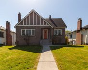 2356 W 13th Avenue, Vancouver image