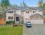 13803 190th Ave E, Bonney Lake image