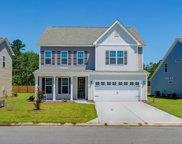 3717 Stormy Gale Place, Castle Hayne image