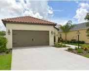 4211 Azurite Way, Bradenton image